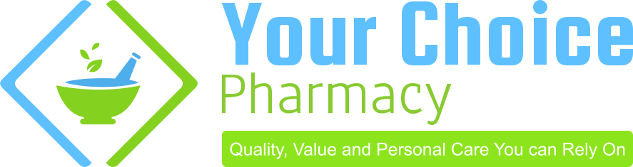 Your Choice Pharmacy