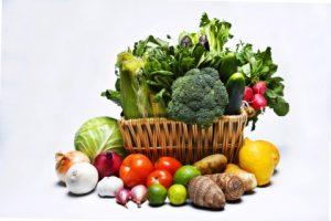 diabetes-management-guide-best-foods-for-diabetics