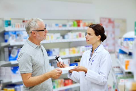medication-safety-guidelines-5-questions-to-ask-your-pharmacist