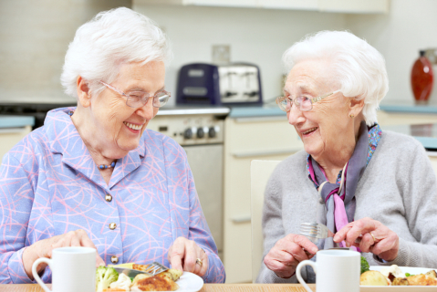 age-and-nutrition-nutrients-older-adults-should-have