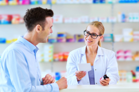 why-consulting-with-your-pharmacist-is-a-good-idea
